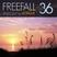 Freefall vol.36