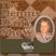 The Dennis Daily Show (1/17/17)