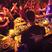 DJ Lickweed - Uplifting Ya