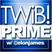 #TWIBprime Ep. 905   Thank Deez N**s