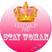 STAY WOMAN.. PUNTATA DEL 6 LUGLIO 2016 - In compagnia di Michele Boccacci Personal Trainer #fitness