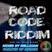 Rode Code Riddim (grasspiece production 2015 ) Mixed By MELLOJAH FANATIC OF RIDDIM