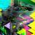 Glitch Hop Mix (14/06/13)