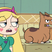 FrikBox: Reseña a Star vs. The Forces of Evil Season 2 (Abril 2017)