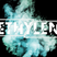 Ethylen - Live In The Mix 006 (July 2017)