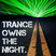 Trance Owns The Night 004 - Era (2015)
