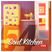 The Soul Kitchen 54 // 20.06.21 // NEW R&B + Soul // Eric Roberson, Kehlani, Children of Zeus, H.E.R