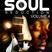 TRIBAL AFRO HOUSE SOUL SEDUCTION - VOLUME 4