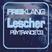 FREIKLANG Psytrance 03 - Lescher, Mango Tree Kwalityii Mix