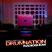 Midnight Society - DrumNation Radio Show (04-05-2020)