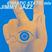 003: JIMMY JAZZ - erratic static