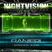58_ranieri_aka_mario_ranieri_-_nightvision_techno_podcast_58_pt2