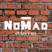 Le NoMad, un nouveau bistrot dans les briques rouges mulhousiennes - Laurent MATHIEU, patron