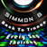 Simmon G - Back To Trance 001
