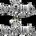 Tv Club 2.3.2012