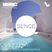 Feel It Deep Music - Special Mix By Dj Sence