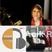 Balkanlarin Sesi Radyosu - Radyo Kösesi (26.03.2016)