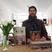 Studio Session w/ Karl Hector