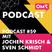OMR #59 mit Jochen Krisch und Sven Schmidt