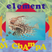 ELEMENT (mix #20)
