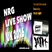 NSB Radio - NRG Live Show UK 2016 - 7jan - Stex djset
