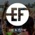 Ebb & Flow - Live at Dada Life's The Voyage Festival (Los Angeles, CA) - 2015-07-18