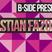 Sebastian Fazon # B-Side by Davo Seoni