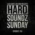 Hard Soundz Sunday #009 | Guest Mix by Syren