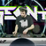 Sean P mix Ep_029