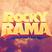Rockyrama fait son cinéma