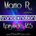 Trance Nation Ep. 125 (13.10.2013)
