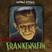 """Вечірня казка """"Frankenstein"""""""
