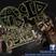 DJ AcidTone ( Walking Dead )
