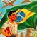 Rocco Brasileiro