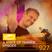 Armin van Buuren presents - A State Of Trance Episode 927 (#ASOT927)