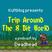 Podcast #10: Trip Around The 8 Bit World
