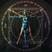 Devotion - 40 - Techno