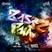 DJ Pimp & DJ Seip - BassPain Vol.2