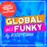 Global Funk Vol 2 & La Vuelta - Dr. Funk