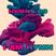 Liquid Drum & Bass - Hymns 09 - I Am Hymn