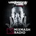 Laidback Luke - Mixmash Radio 036.