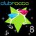 Club Rocco 8