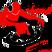 Dj Suny-Evolution Mix [2012] Augusztus
