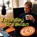 Saturday Breakfast - @CCRSatBreakfast - 16/07/16 - Chelmsford Community Radio