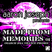 Made From Memories 01 (March 2014 Trance Promo)