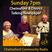 Chelmsford Talking Newspaper - #Chelmsford - CTN - 10/08/14 - Chelmsford Community Radio