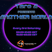 Another World 001 (2011-05-21) on TRANCESONIC.FM