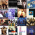 New Jack 90's R&B Mixtape 2