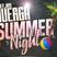 Inicio Dj Peligro El SUMMER Night de Dj Juerga .com