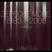 DEPECHE MODE: 1983 - 2005 // Mixtape